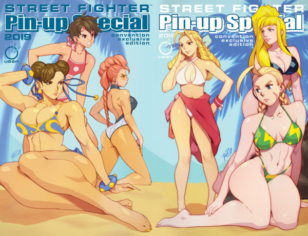 street-fighter-pinup-special-600x461