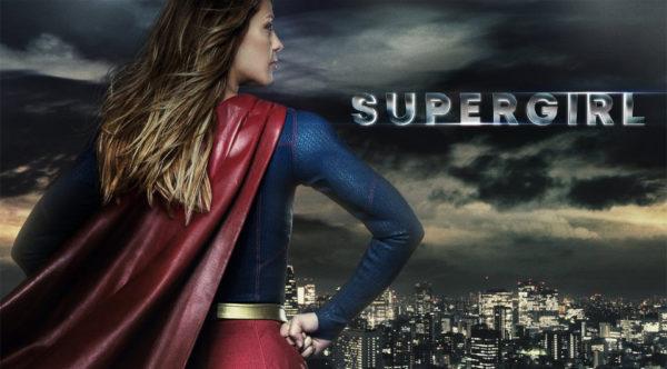 supergirl-1-600x332