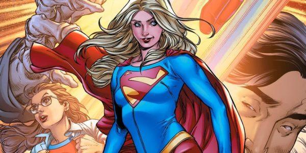 supergirl-600x300