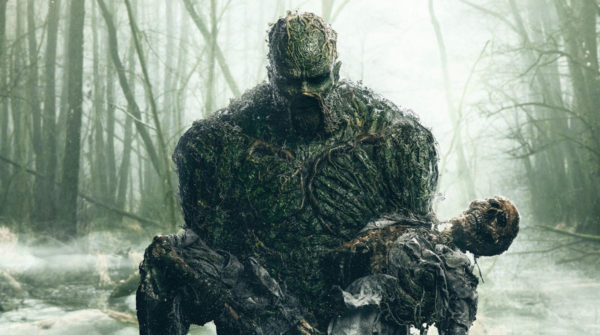 swamp-thing-dc-universe-600x335