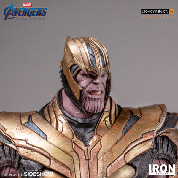 thanos-deluxe_marvel_gallery_5cf97a191c5bc-600x600