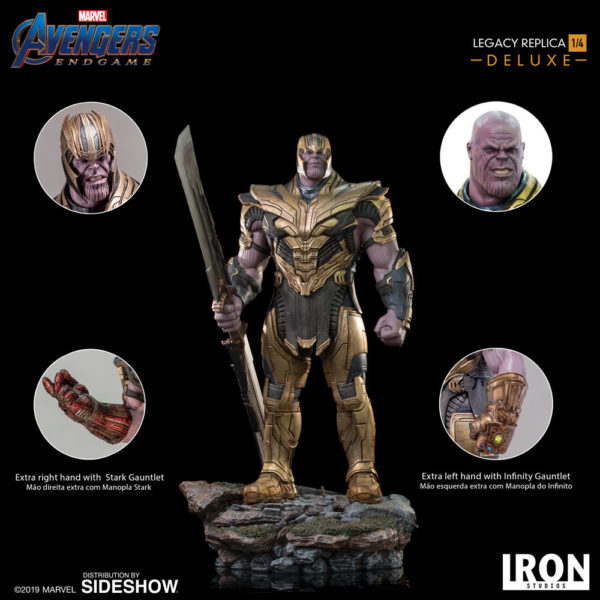 thanos-deluxe_marvel_gallery_5cf97a1b864d2-600x600