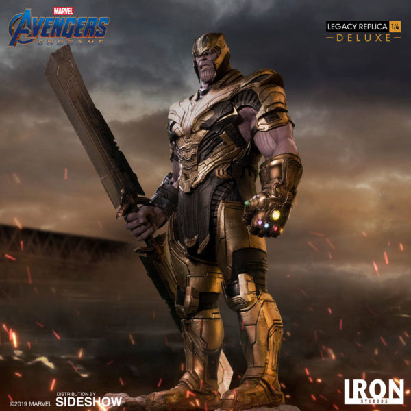 thanos-deluxe_marvel_gallery_5cf97a2989ca9-600x600