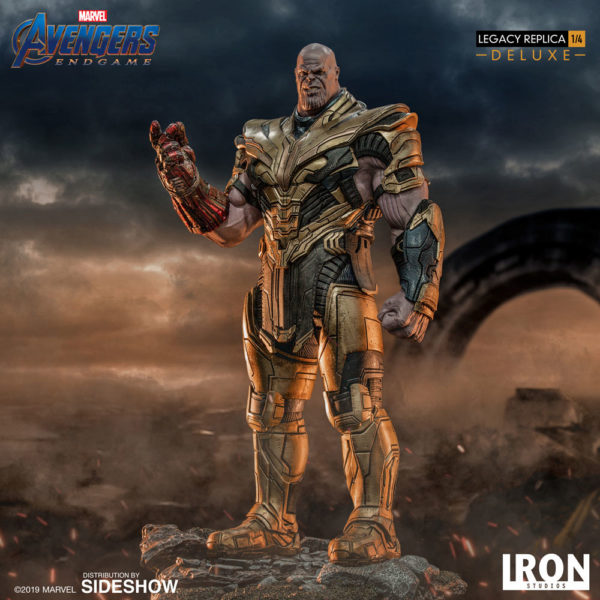 thanos-deluxe_marvel_gallery_5cf97a2ad229b-600x600