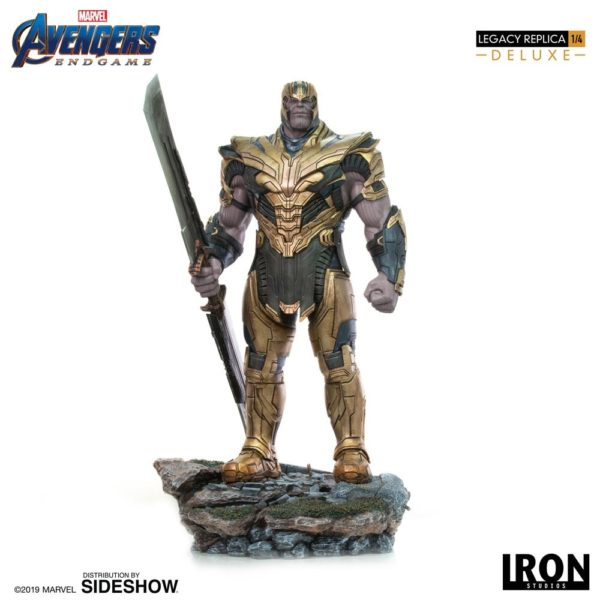 thanos-deluxe_marvel_gallery_5cf97a2b646d6-600x600