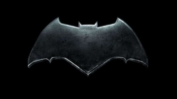 the-batman-movie-logo-203369-1280x0-600x337-1-600x337