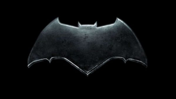 the-batman-movie-logo-203369-1280x0-600x337