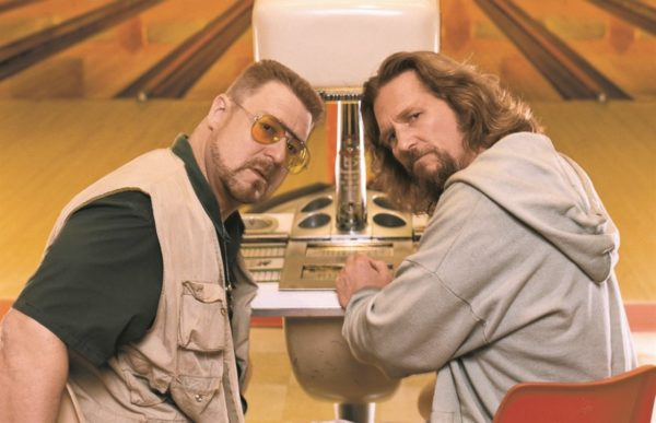 the-big-lebowski-600x387