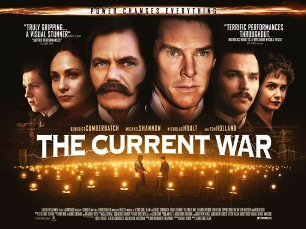 the-current-war-600x449