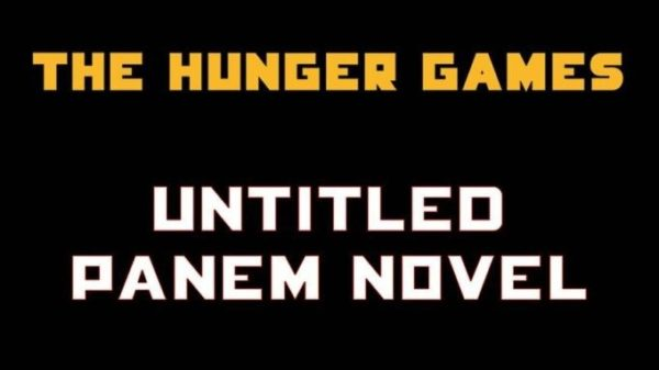 the-hunger-games-prequel-600x337