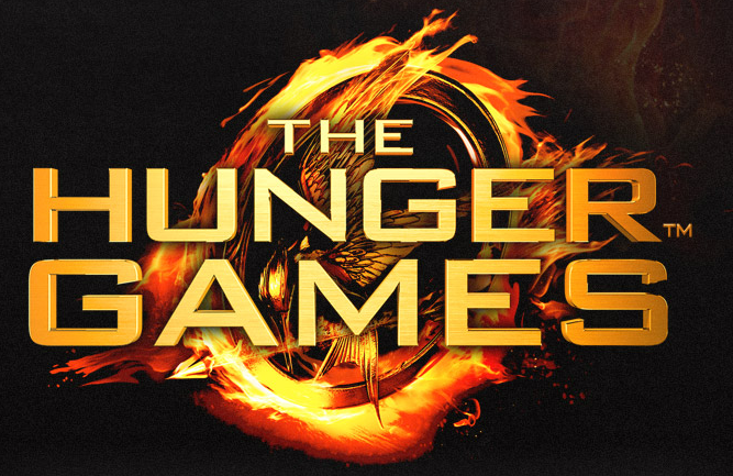 The Hunger Games prequel novel announced, Lionsgate already planning movie adaptation