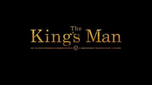 the-kings-man-600x338