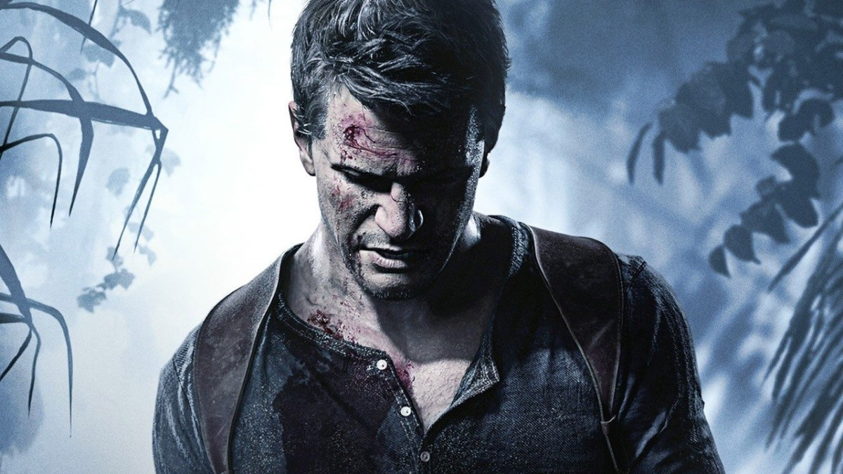The Uncharted Movie Finally Starts Filming