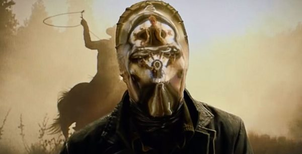 watchmen-looking-glass-header-600x306