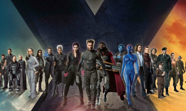 x-men-franchise-600x360