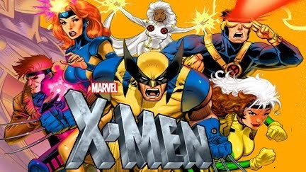 x-men-the-animated-series-1