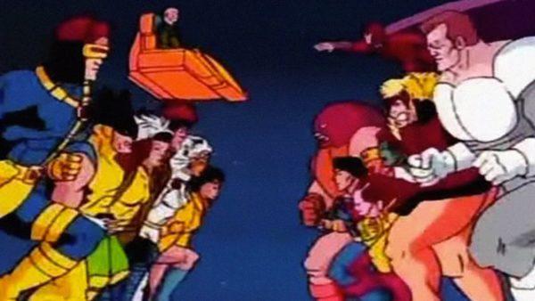 x-men-the-animated-series-2-600x338