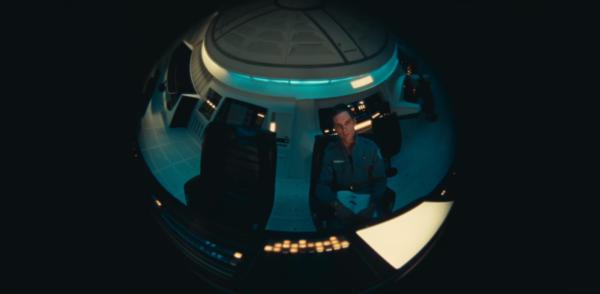 2001_-A-SPACE-ODYSSEY-Trailer-0-23-screenshot-600x294