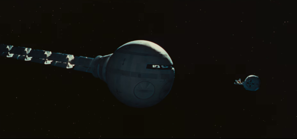 2001_-A-SPACE-ODYSSEY-Trailer-0-46-screenshot-600x282