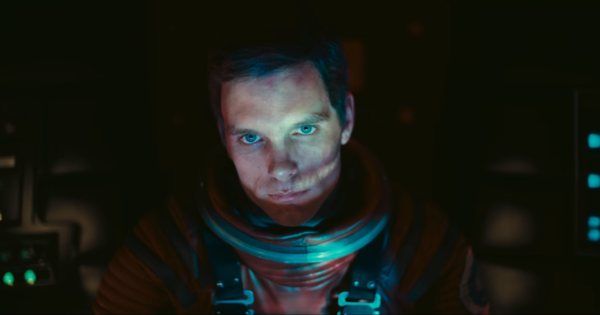 2001_-A-SPACE-ODYSSEY-Trailer-0-56-screenshot-600x315