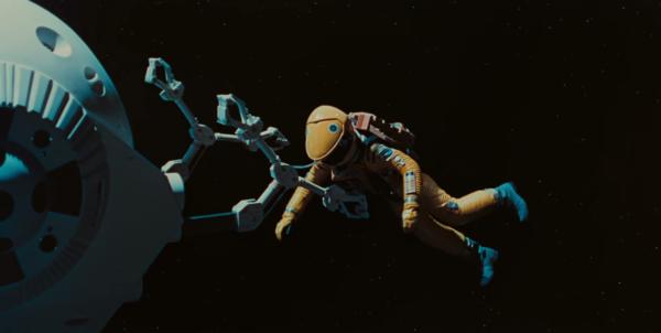 2001_-A-SPACE-ODYSSEY-Trailer-1-51-screenshot-600x302