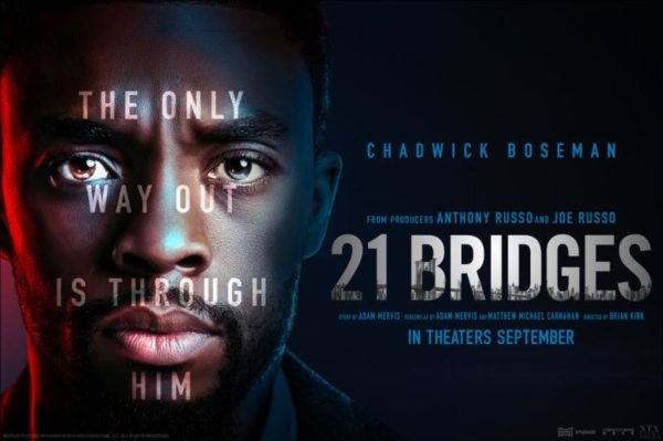 21-Bridges-600x399