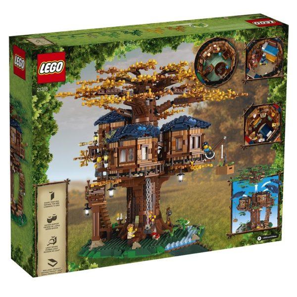 21318_Box5_v39-600x600