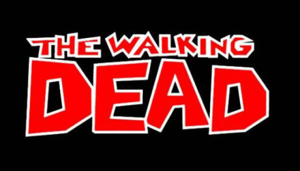 2815619-the_20walking_20dead_20logo-600x342