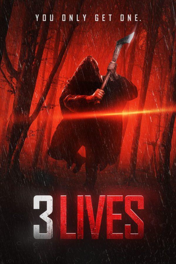 3-Lives-600x896