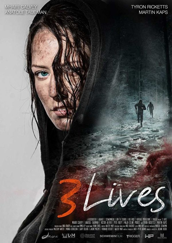 3-Lives-poster-600x849