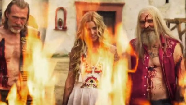 3-from-hell-film-rob-zombie-1280x720-600x338