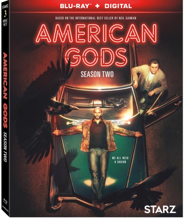 3D_RGB_AmericanGodsS2_BDOCrd-600x716