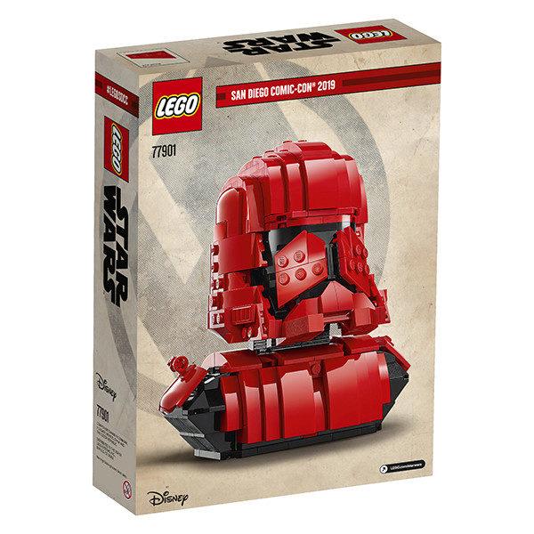 77901_Box5_v17-600x600