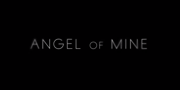ANGEL-OF-MINE-In-Select-Theaters-and-On-Demand-August-30-2-24-screenshot-600x302