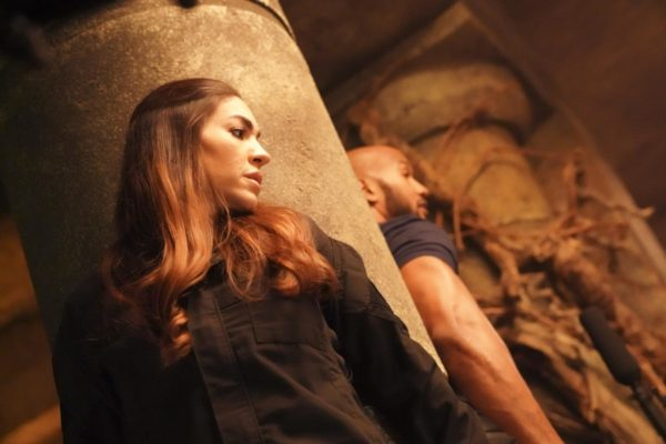 Agents-of-SHIELD-611-1-600x400