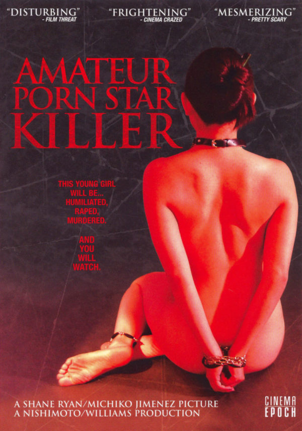 Amateur-Pornstar-Killer-1-600x856