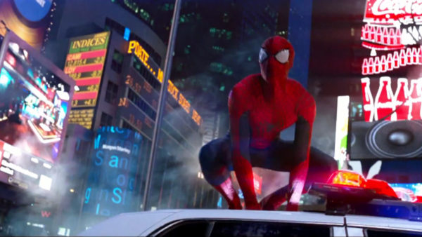 Amazing-Spider-Man-2-Times-Square-600x338