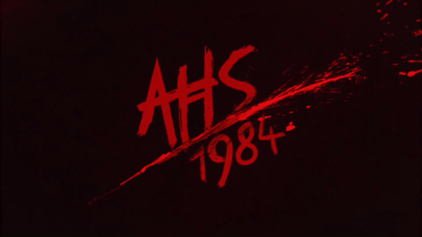 American-Horror-Story-Season-9-_Camp_-Teaser-Promo-HD-AHS-1984-0-21-screenshot-600x338