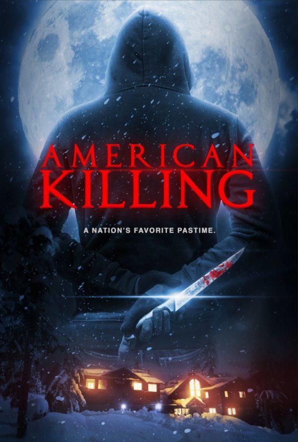 American-Killing-poster-600x888