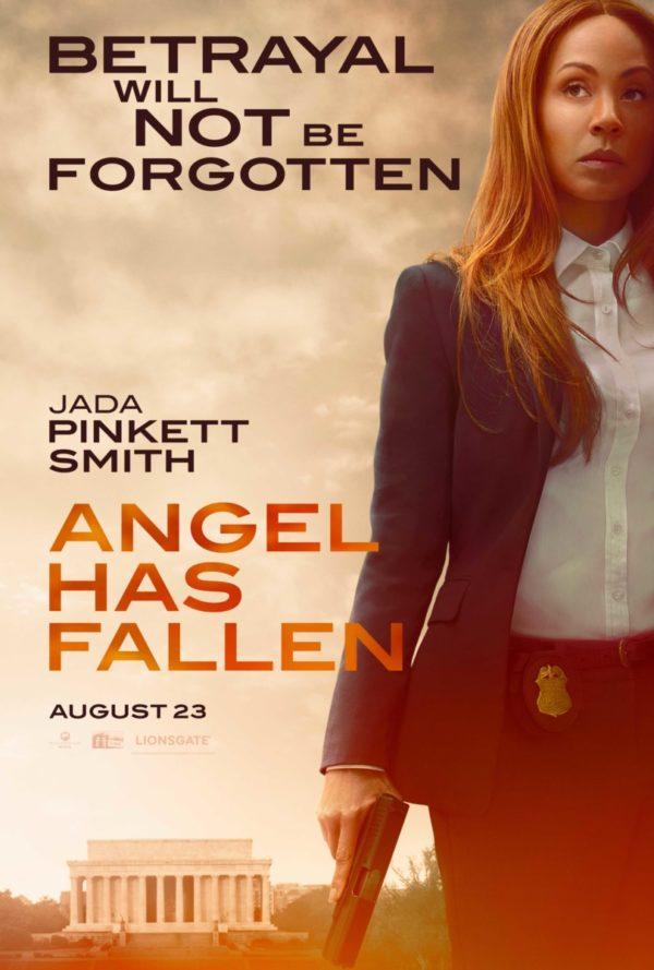 Angel-Has-Fallen-character-posters-4-600x889