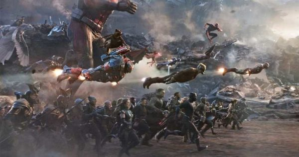 Avengers-Endgame-Vfx-End-Battle-Production-Details-600x316