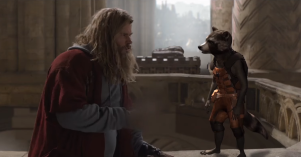 Avengers_-Endgame-_You-Used-to-Fricken-Live-Here_-Exclusive-Deleted-Scene-Comic-Con-2019-0-29-screenshot-600x313