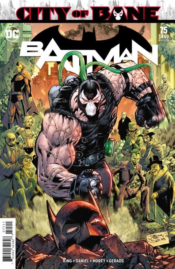 Batman-75-1-600x923