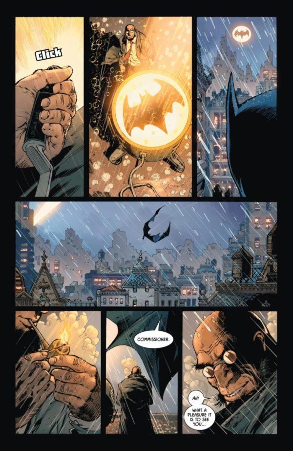 Batman-75-7-600x923