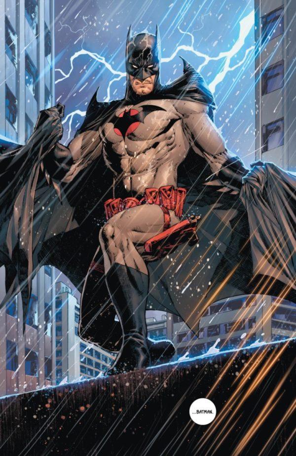 Batman-75-8-600x923