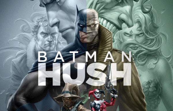 Batman-Hush-Animated-Movie-600x705-600x386