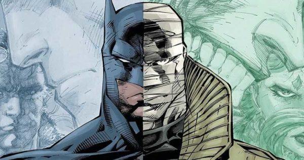 Batman-Hush-Trailer-600x316