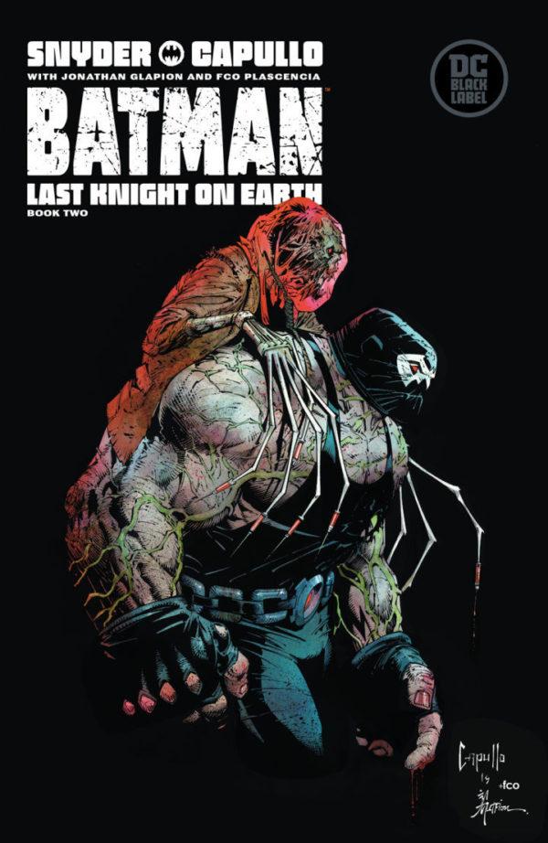 Batman-Last-Knight-on-Earth-2-600x922