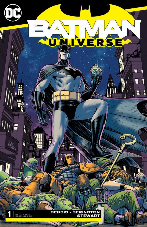 Batman-Universe-1-1-600x923