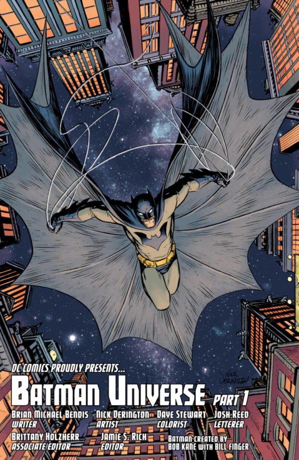 Batman-Universe-1-4-600x923